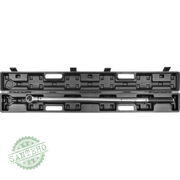 Ключ динамометрический YATO YT-07761