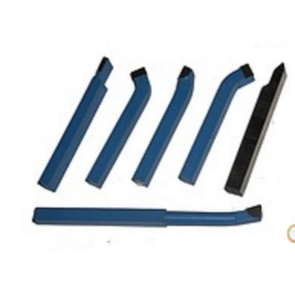 Резцы токарные Proma SK 12x12 (8 шт.) для SKF-800, SPA-700P