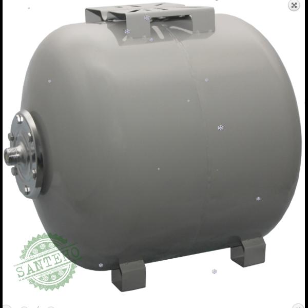 Гидроаккумулятор Vitals aqua EPDM 100л