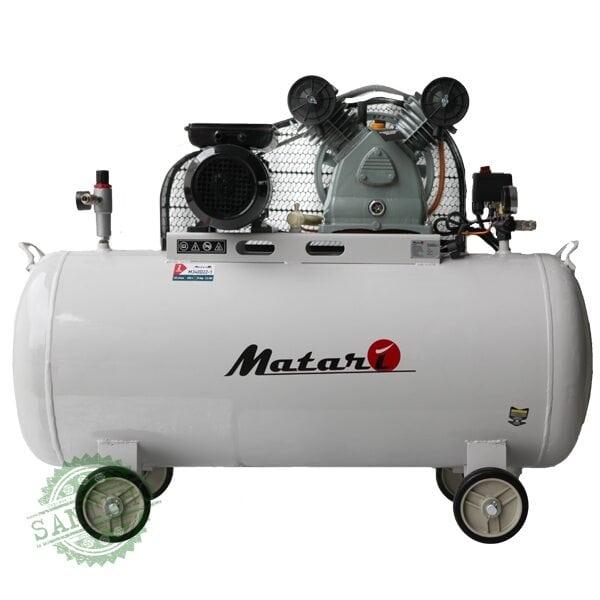 Компрессор Matari M340D22-3, купить Компрессор Matari M340D22-3