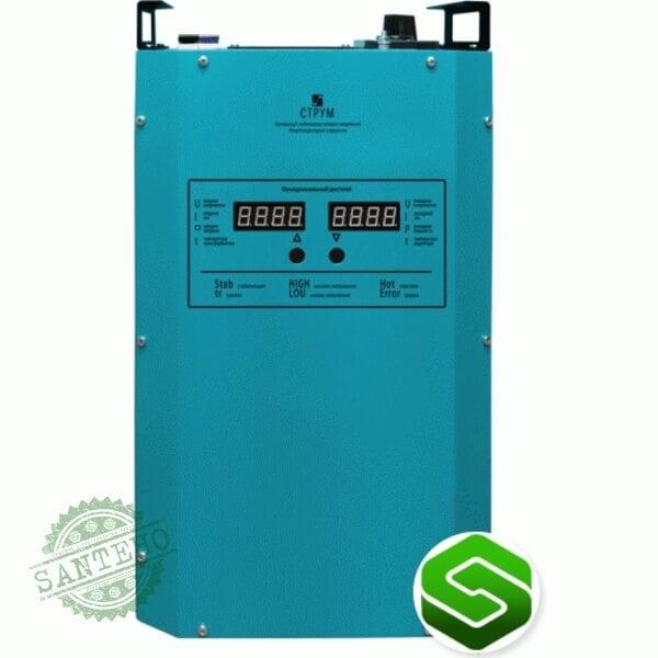 Стабилизатор напряжения Струм СНТО 22-12 Home, купить Стабилизатор напряжения Струм СНТО 22-12 Home