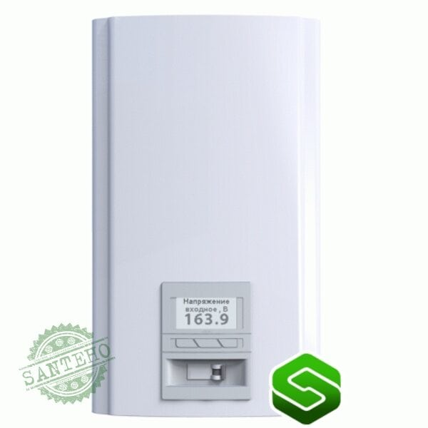 Стабилизатор напряжения Герц У 16-1-80 V3.0, купить Стабилизатор напряжения Герц У 16-1-80 V3.0