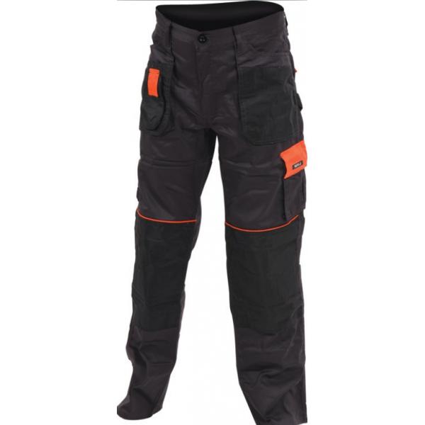 Чоловічі робочі штани XXXL Yato YT-80911