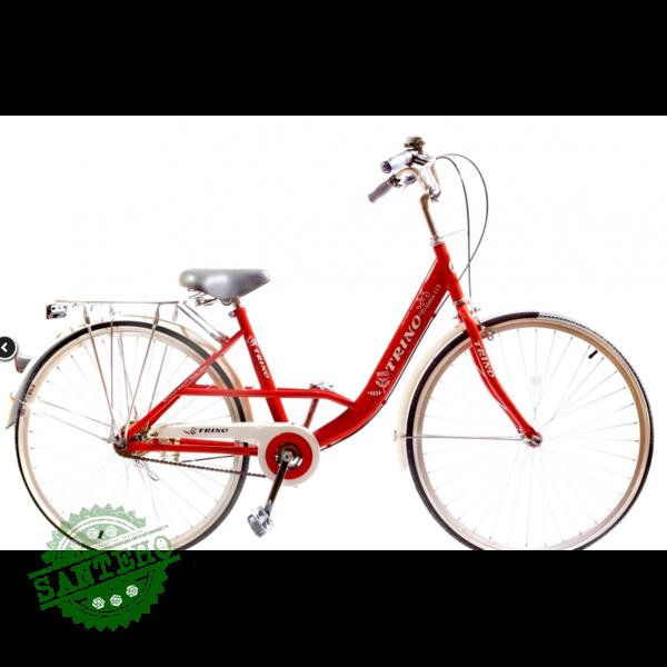 Велосипед Trino CM113 Unica