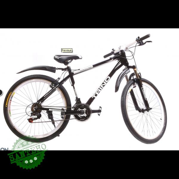 Велосипед TRINO CM008  Next / Alloy