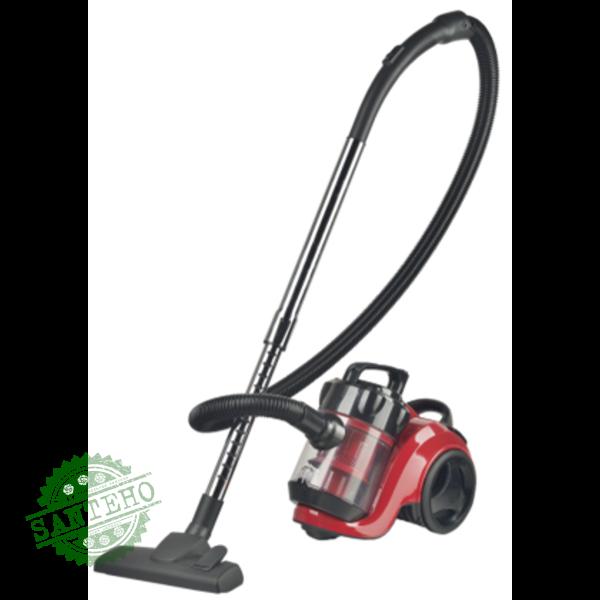 Пылесос для сухой уборки  Grunhelm GVC8216R