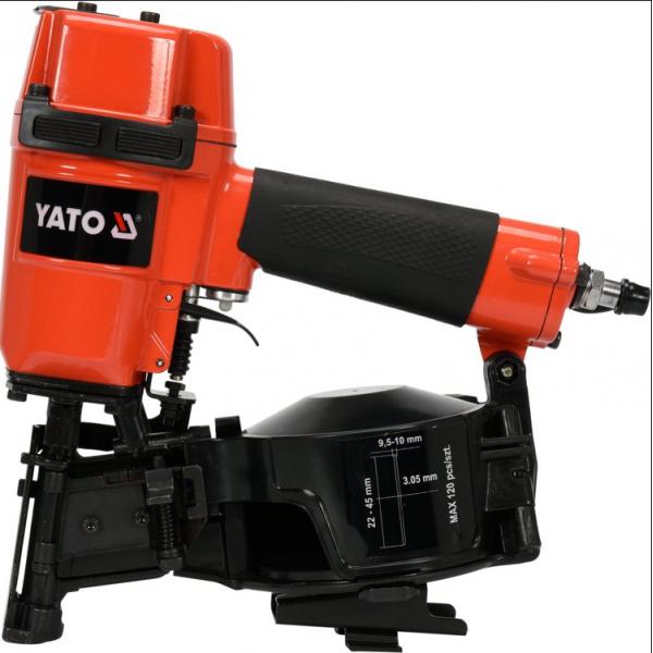 Гвоздезабиватель YATO YT-09211