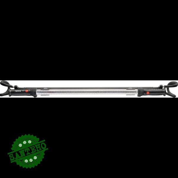 Світлодіодна лампа YATO YT-08530
