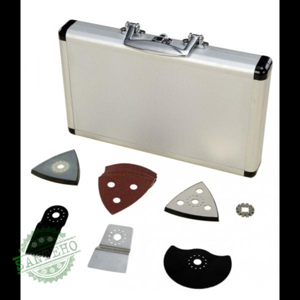 Набор принадлежностей для инструмента Scheppach