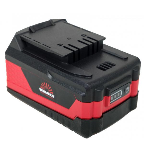 Аккумуляторная батарея Vitals ASL 1840 t-series