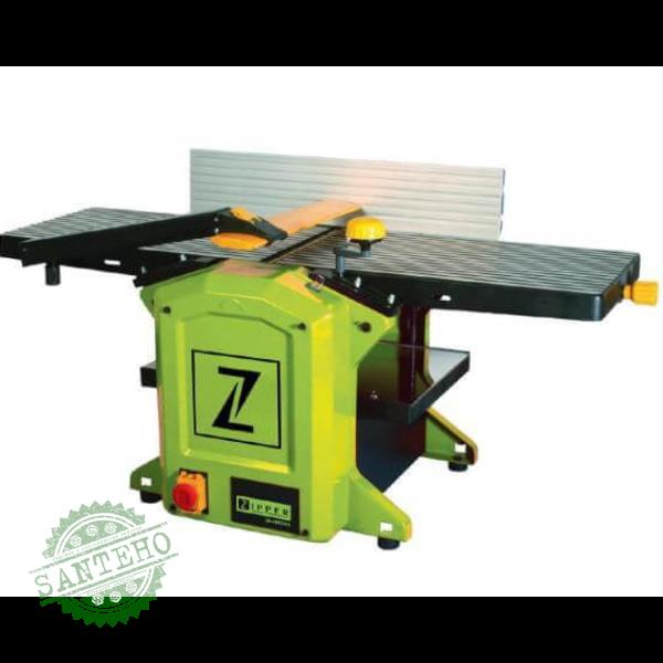 Фуговально-рейсмусовый  станок ZIPPER ZI-HB305, купить Фуговально-рейсмусовый  станок ZIPPER ZI-HB305