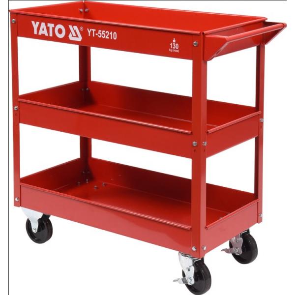 Тележка передвежная YATO YT-55210