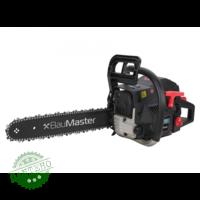 Бензопила Baumaster GC-9952BE Black Edition