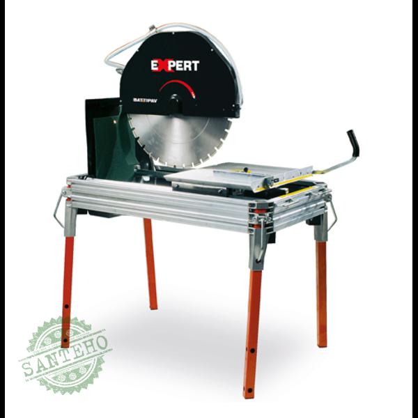 Камнерез BATTIPAV EXPERT 600, купить Камнерез BATTIPAV EXPERT 600