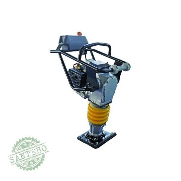 Вибратрамбовка Odwerk TR75-G Loncin