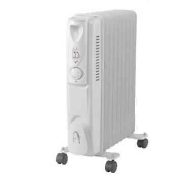 Маслянный радиатор ELEMENT OR 1125-9