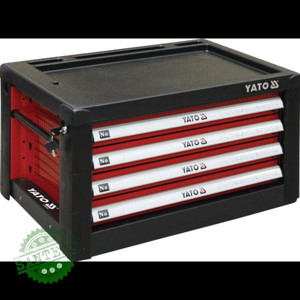 Ящик для інструментів Yato YT-09152