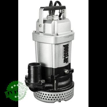 Дренажный насос для грязной воды Koshin PQ-55022-BAA