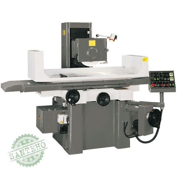 Плоскошлифовальный станок PROMA PBP-400А