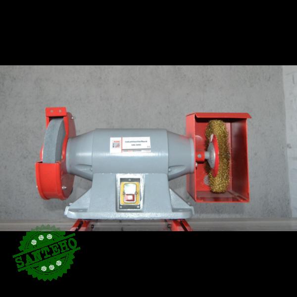 Точильно-шлифовальный станок Holzmann DSM 200DS