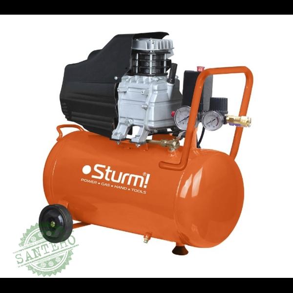 Воздушный компрессор Sturm AC9315