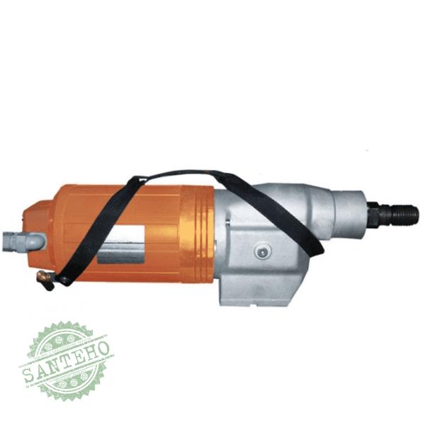 Двигатель для систем алмазного сверления Golz DX5L, купить Двигатель для систем алмазного сверления Golz DX5L