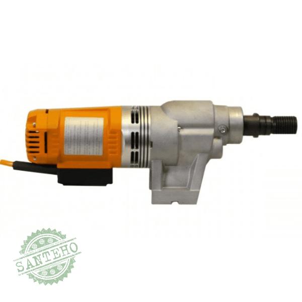 Двигун для систем алмазного свердління Golz EBL33L, купити Двигун для систем алмазного свердління Golz EBL33L