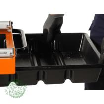 Камнерезный станок Golz BS600 (с бензиновым или электро двигателем), купить Камнерезный станок Golz BS600 (с бензиновым или электро двигателем)