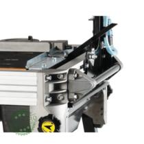 Камнерезный станок Golz GS350A, купить Камнерезный станок Golz GS350A