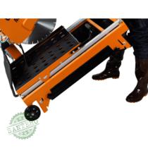Камнерезный станок Golz MS400, купить Камнерезный станок Golz MS400