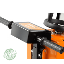 Швонарезчик электрический Golz FS125E, купить Швонарезчик электрический Golz FS125E