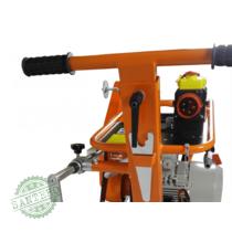 Швонарезчик електричний Golz FS23E, купити Швонарезчик електричний Golz FS23E