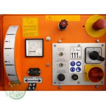 Швонарезчик электрический Golz FS40E, купить Швонарезчик электрический Golz FS40E