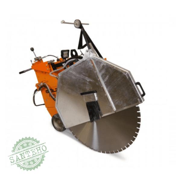 Швонарезчик электрический Golz FS40E