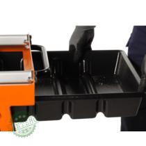 Камнерезный станок Golz BS400 (с бензиновым или электро двигателем), купить Камнерезный станок Golz BS400 (с бензиновым или электро двигателем)