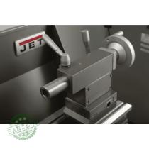 Токарный станок по металлу JET BD-10VS, купить Токарный станок по металлу JET BD-10VS