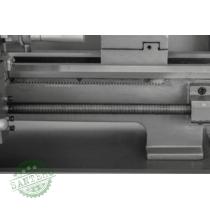 Токарний верстат по металу JET BD-8VS, купити Токарний верстат по металу JET BD-8VS