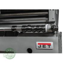 Токарно-гвинторізний верстат серії ZH O500 мм Jet GH-2040ZH DRO, купити Токарно-гвинторізний верстат серії ZH O500 мм Jet GH-2040ZH DRO