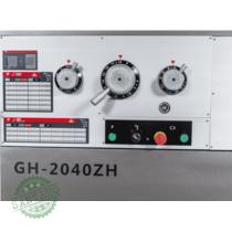 Токарно-винторезный станок серии ZH O500 мм Jet GH-2040ZH DRO, купить Токарно-винторезный станок серии ZH O500 мм Jet GH-2040ZH DRO