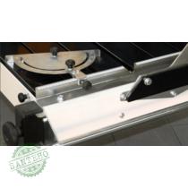Электрический профессиональный камнерез Achilli ADR 100, купить Электрический профессиональный камнерез Achilli ADR 100