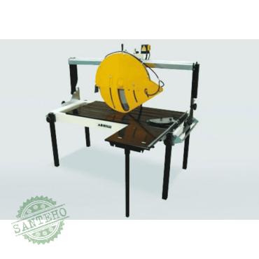 Электрический профессиональный камнерез Achilli ADR 130