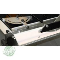 Электрический профессиональный камнерез Achilli AMS 100, купить Электрический профессиональный камнерез Achilli AMS 100