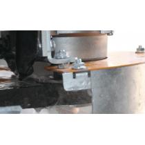 Электрический профессиональный плиткорез Achilli ANR 150, купить Электрический профессиональный плиткорез Achilli ANR 150