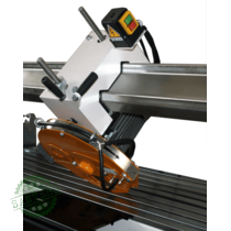 Электрический профессиональный плиткорез Achilli ANR 200, купить Электрический профессиональный плиткорез Achilli ANR 200
