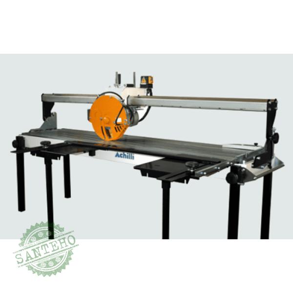 Электрический профессиональный плиткорез Achilli ANR 100, купить Электрический профессиональный плиткорез Achilli ANR 100