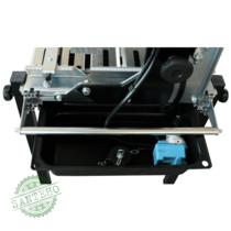 Электрический профессиональный плиткорез Achilli ALU 150, купить Электрический профессиональный плиткорез Achilli ALU 150