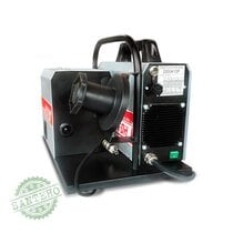 Инверторный полуавтомат Патон ПСИ-350 PRO-400V (15-4) DC MMA/TIG/MIG/MAG, купить Инверторный полуавтомат Патон ПСИ-350 PRO-400V (15-4) DC MMA/TIG/MIG/MAG