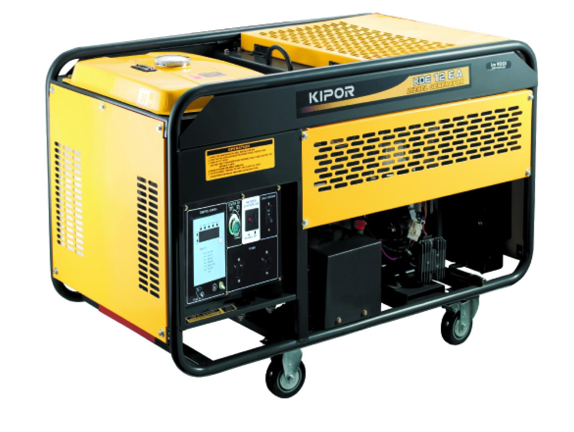 Купит бензиновый или дизельный генератор сварочный аппарат инверторный 180а